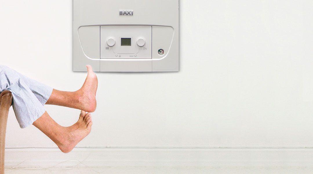 Internet, clave en el proceso de decisión de compra del aire acondicionado